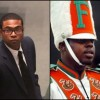 Jury Convicts 3 of Manslaughter in Florida A&M Hazing Death