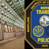 D.C. Court Approves Reforms to Metro Transit Authority Police's Treatment of Juveniles