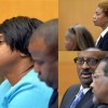 Sentences Cut for 3 Ex-Educators in Atlanta Cheating Scandal