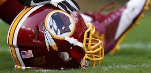 Should the Washington NFL Team Think QB With the No. 5 Pick?