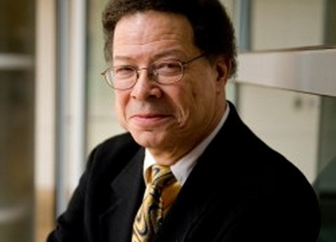Dr. Levi Watkins, Johns Hopkins' Trailblazing Black Doctor, Dead at 70