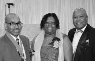 Interdenominational Church Ushers Association Marks 100-Year History in Maryland
