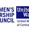United Way Women's Forum Meets in Baltimore to Tackle Tough Issues