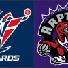 Can the Washington Wizards Advance over Toronto?