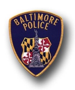 baltimore_police_patch
