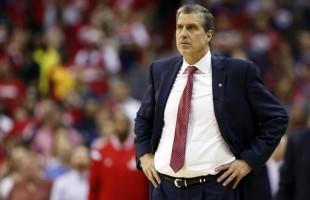 Should Wizards Coach Randy Wittman Return Next Season?