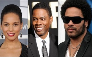 """""""Empire"""" Announces Guest Stars for Upcoming Season 2"""