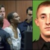 NYPD Officer 'Fighting for His Life'; Suspect Denied Bail