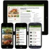 What's the What: Step Up Your Cooking Game With These Apps