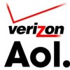 Verizon to Purchase AOL in $4.4 Billion Deal