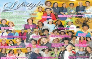 Lifestyle -- Sophisticated Settings May 9 2015