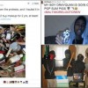 What's the What: #BaltimoreLootCrew Is Fake But Has Real Consequences