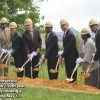 Bowie State University to Open New Science Building in 2017