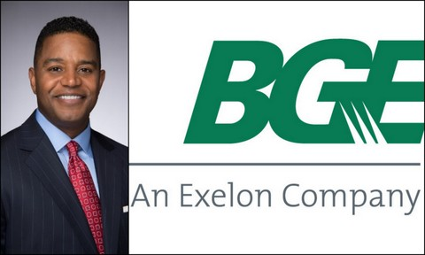 BGE's Minority Business Program Is Praised