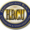 HBCU Spring 2015 Commencements