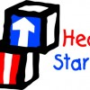 Head Start Celebrates 50-Year Anniversary