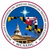 African American History and Culture Public Hearing