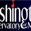 Washington Conservatory of Music Concert
