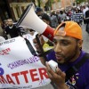 Scant Details from Freddie Gray Death Probe Disappoint Protesters