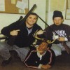 Photo of Chicago Police Posing With Black Man Wearing Antlers Causes Controversy
