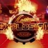 Latin Explosion 2015