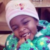 4-Year-Old Girl who was Shot in Chicago to Leave Hospital