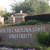 Fortunes of Beleaguered South Carolina State University Looking Up