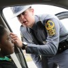 Missouri Police Stopped Blacks more Than Whites in 2014
