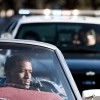 Black Drivers More Likely to be Stopped, Less Likely to Have Contraband