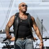 Macy's Dumps Trump, Flo Rida Pulls out of Miss USA pageant