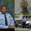 Man Pleads Not Guilty to Killing New Orleans Officer