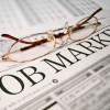 Jobs Increase in June but Economic Picture Far from Rosy