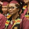 The Last Graduation?