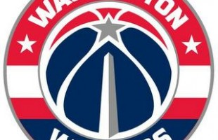 Wizards Rebuild Won't Include Draft Picks