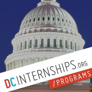 D C  Internships Accepting Applications | Afro