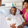 Study: Black Patients Treated With Less Compassion Than Whites