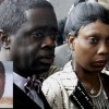 Slain Unarmed Black Teen's Parents Ask New York City Mayor to Fire White Officer