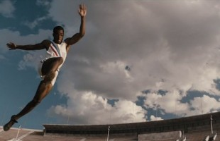 Stephan James Speaks On Jesse Owens 'Race' Dilemma
