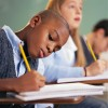 Study: Race Affects Elementary School Student Placement in Gifted Programs