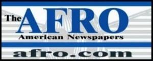 AFRONewsHeading-300x121
