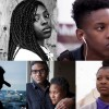Young People Talk About Freddie Gray One Year Later