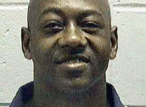 Supreme Court Upends All-White Jury Verdict, Death Sentence
