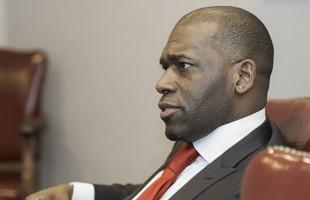 Rev. Jamal Bryant Breaks Silence Over Latest Allegations