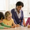 Report: Educator Diversity Lags Behind Student Diversity