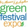The 12th Annual Green Festival