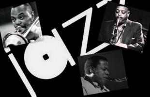 Trombonist J.J. Johnson,  Saxophonists, Wayne Shorter & Ben Webster, to Enter Jazz Hall of Fame