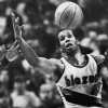 Former NBA Forward, Kermit Washington, Accused of Stealing from His Charity