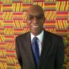 W. Paatii Ofosu-Amaah Dies at 65