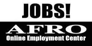 AfroJobs1