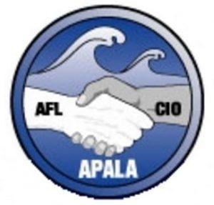 APALA3